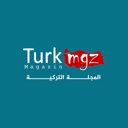ارتفاع الصادرات المصرية إلى تركيا بنسبة 44.2% على أساس سنوي