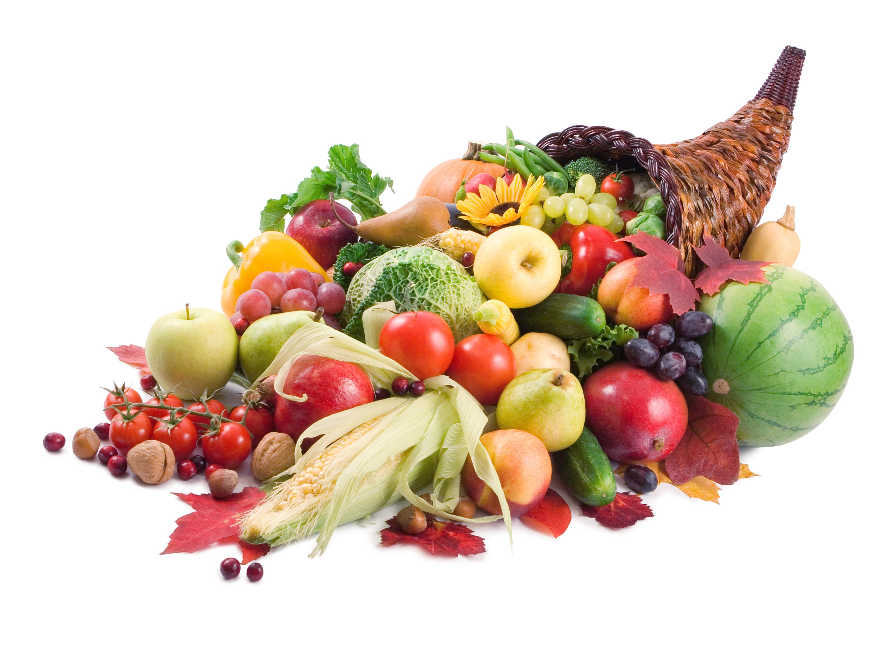 هذه الخضروات تقوي رغباتك الجنسية
