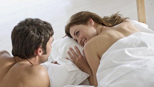 6 أسباب مهمة لتمارسي العلاقة الجنسية بانتظام