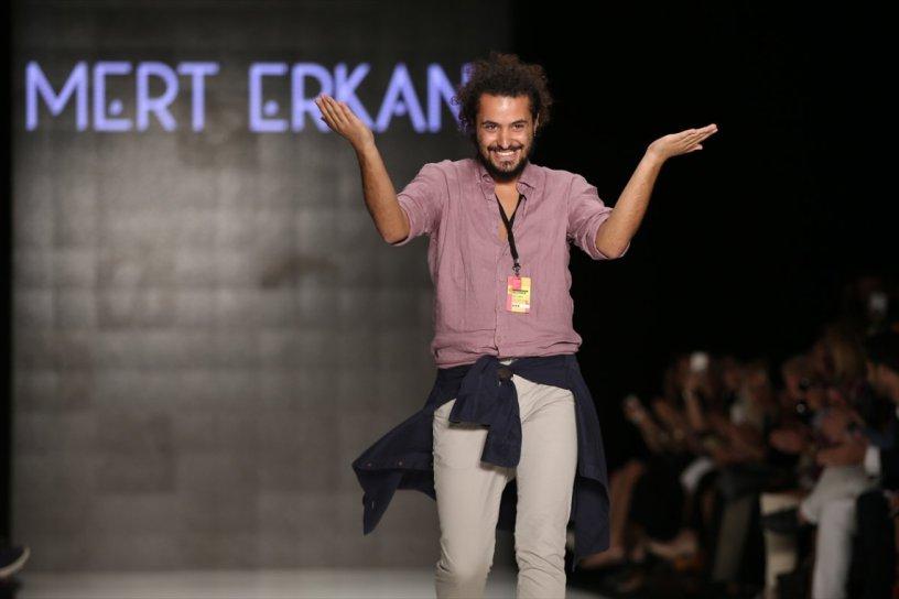 إسطنبول تستضيف أسبوع الموضة برعاية