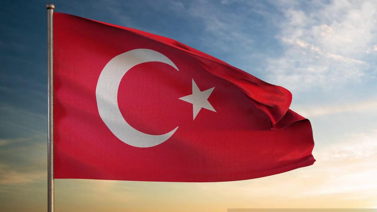 أنقرة تحتضن برنامجا ثقافيا كويتيا تركيا