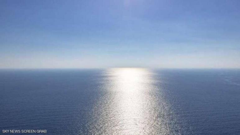 أكبر خزان للمياه العذبة على الأرض اكتشف حديثا ولكنه أين !!