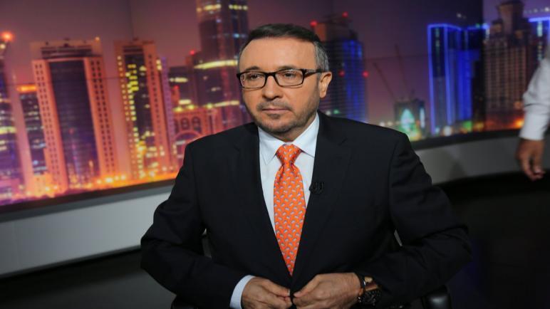 فيصل القاسم: الوضع أصبح خطيرًا جدًا والمنطقة على وشك الانفجار