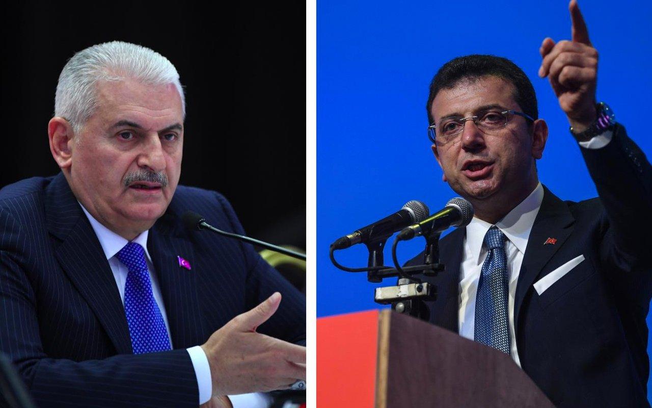 انتخابات اسطنبول| ما أهمية المناظرة بين