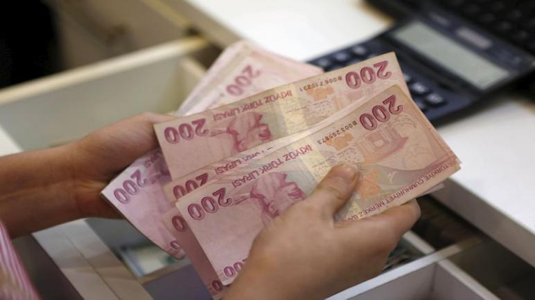 عاجل: نشرة سعر صرف الليرة التركية واسعار الذهب 06-07-2019