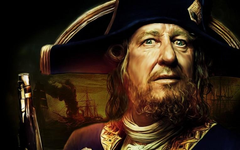 العثمانيون| أمير بحارة العثمانيين من هو؟؟! تعرف