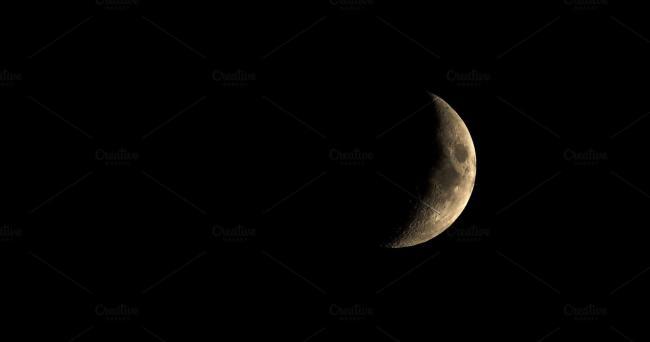 عاجل| السـعودية تعلن عن موعـــد عيد الأضحــى