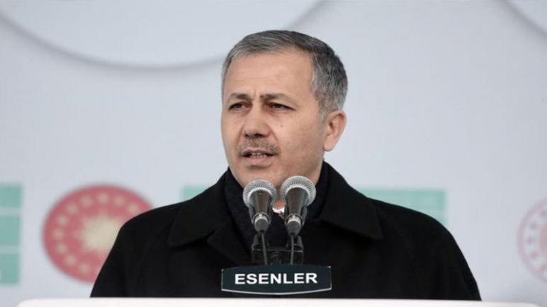 عاجل| مصير الطلاب السوريين المخالفين في ولاية اسطنبول ؟؟!!