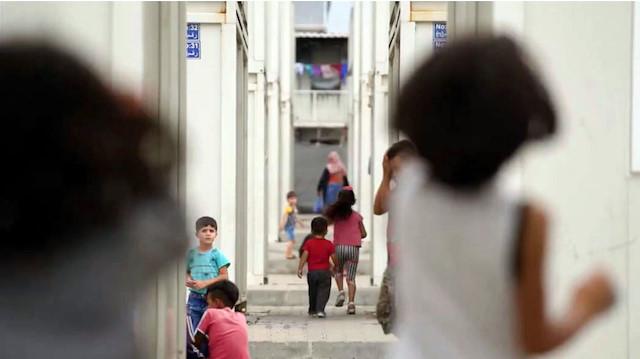 هام| ماذا تقول الأخبار التركية عن اللاجئين السوريين في تركيا؟؟!!!