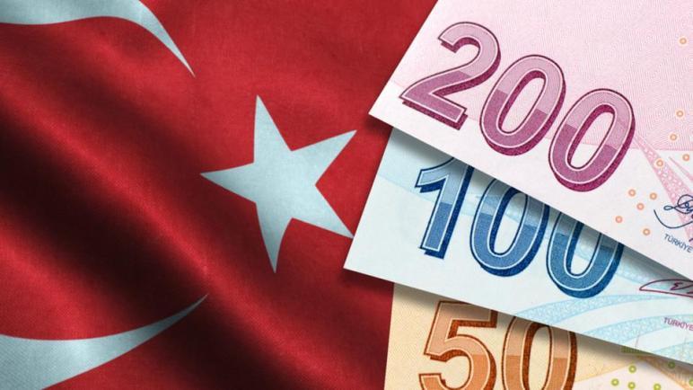 هام | تحديد أولي للحد الأدنى الخاص بالأجور في تركيا
