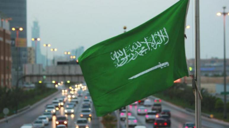السعودية على موعد مع حدث تاريخي لم تشهده منذ 118 عام
