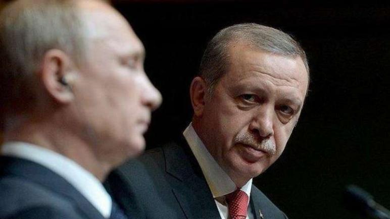 روسيا | تصريحات هامة بشأن الوضع في إدلب
