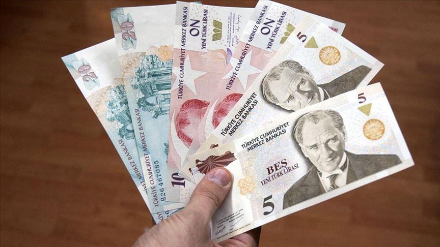 عاجل | العملة التركية ستفقد قيمتها نهاية العام وصدور عملة جديدة قريبا
