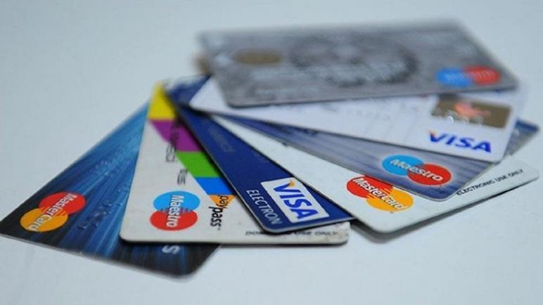 سرقة أكثر من 450 الف حساب بنكي في تركيا .. تنبيه