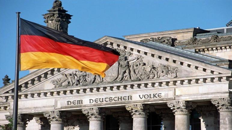 رسميا | ألمانيا تطلق حملة لجذب عمال مهرة مع تسهيل منحهم إقامة عمل