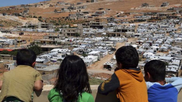 عاجل: المفوضية تحدد خطة 2020 لمساعدة اللاجئين في هذه الدول .. التفاصيل