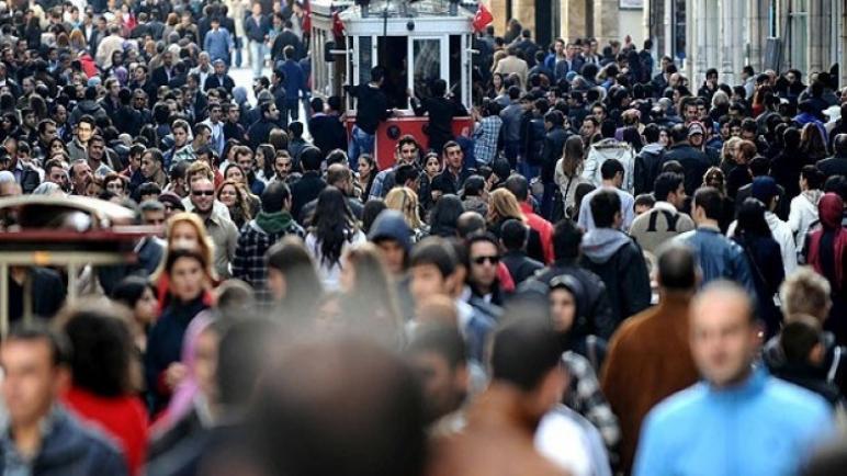 هام| تصريح لوزير المالية التركي حول التضخم ومعدلات الأسعار