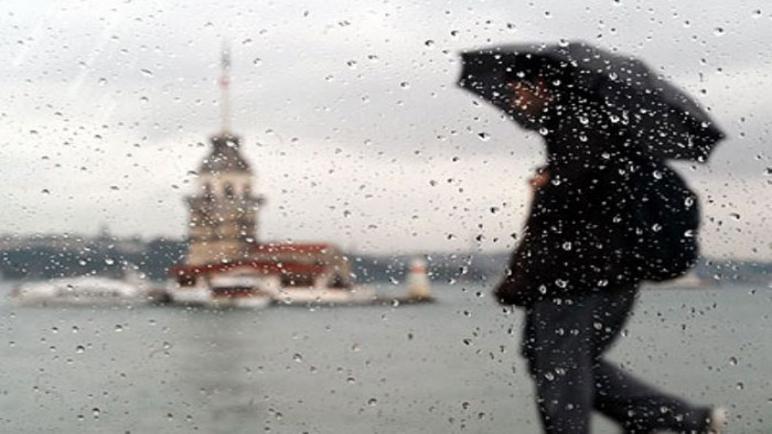 أحوال الطقس اليوم في تركيا
