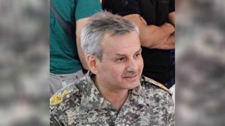 عاجل| من هو الطيار السوري الذي قتل اليوم في اسطنبول !