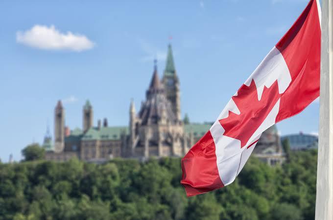 رسميا .. كندا تصرح باستقبال مليون مهاجر جديد مع بداية عام 2020