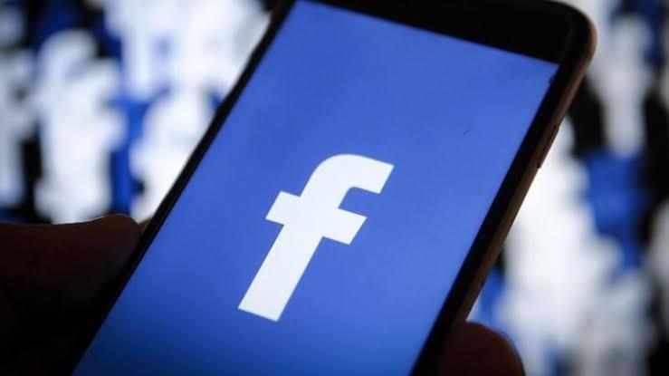 هام | احذر حسابك على الفيس بوك قيد يكون تعرض للسرقة