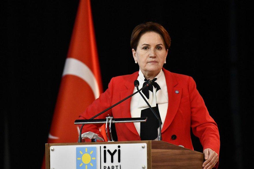 ميرال : تشن حملة شرسة ضد السوريين في تركيا ضمن مراحل ثلاثة !