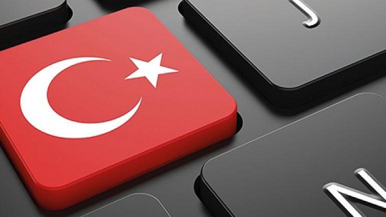 ماذا يجب أن تفعل .. عند تأخرك بدفع الانترنت او رغبتك بفسخ العقد في تركيا
