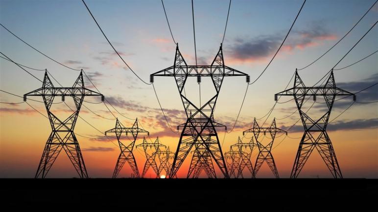 تركيا ستغلق 5 محطات لتوليد الكهرباء والسبب!!