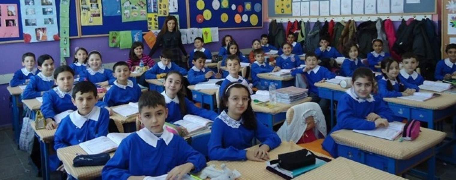 هام | هل ستعطل المدارس في تركيا بسبب كورونا؟ التفاصيل