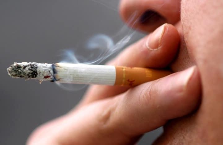 تقرير هام | ما مدى تأثير فايروس كورونا على المدخنين ؟