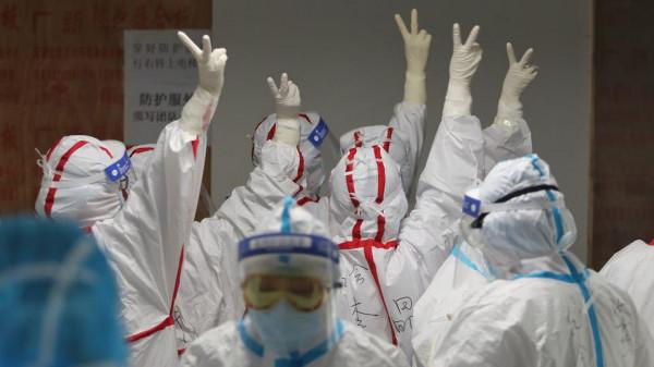 عاجل| تصريح صادر عن الصحة العالمية حول موعد لقاح كورونا