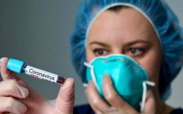 هام | اكتشاف أعراض جديدة تدل على الإصابة بفيروس كورونا