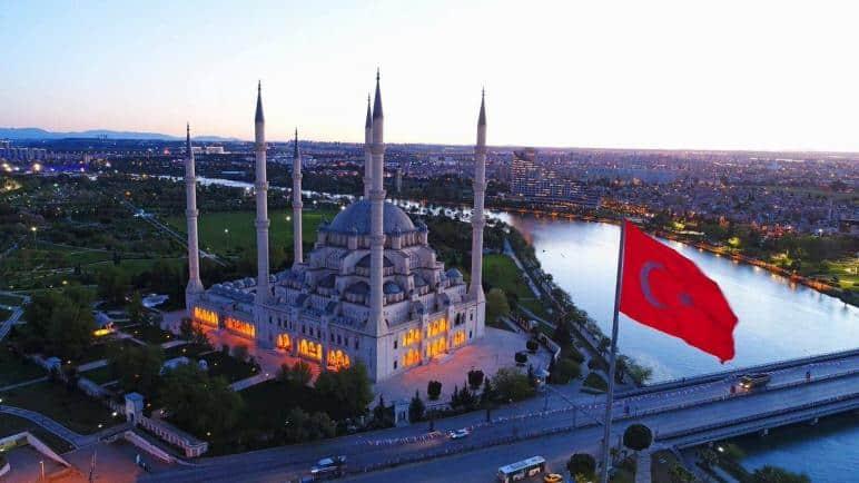 عاجل | إغلاق مخارج إسطنبول اعتبارا من اليوم السبت 28 مارس 2020