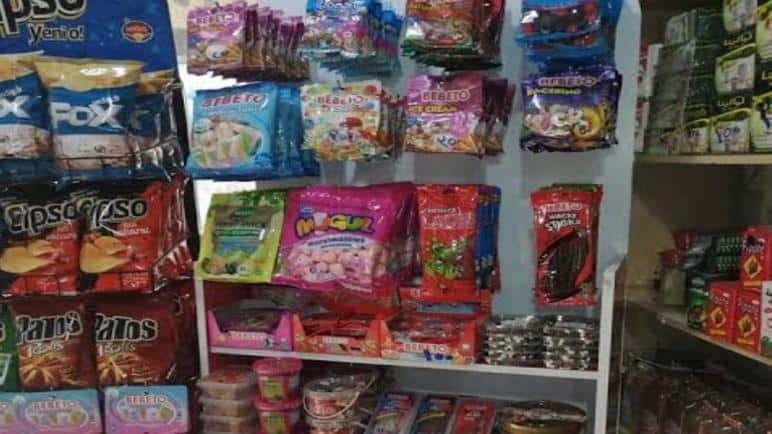 تحذير | المالية التركية توجه رسالة صارمة لأصحاب المحلات السوريين