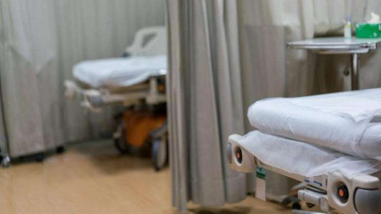 عاجل| تركيا تعلن عن اسماء المستشفيات القادرة على استقبال مصابين كورونا