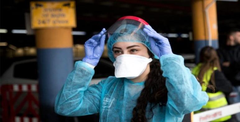 هام | الصحة التركية تصدر تعميم بشأن هذه الأنواع من الكمامات الطبية
