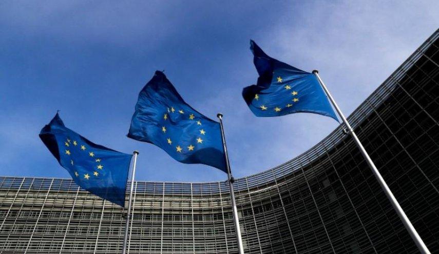 عاجل| الاتحاد الأوروبي يدعم ب240 مليون يورو للاجئين السوريين في هذه الدول