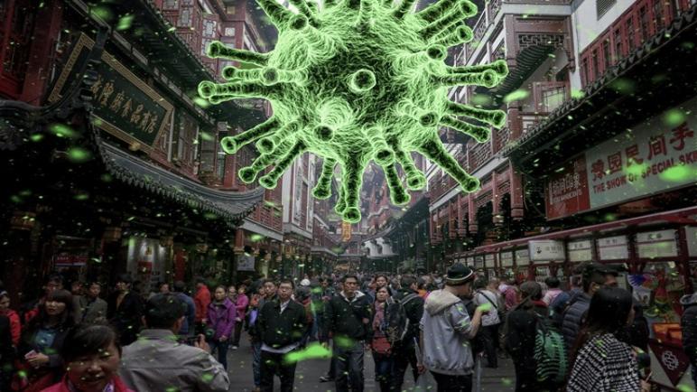 الصحة العالمية | تحذر من ظهور فايروس جديد قد يتحول إلى وباء عالمي