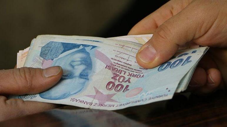 وزارة العمل التركية | تقدم حصص مالية بمناسبة العيد لهذة الفئات!!