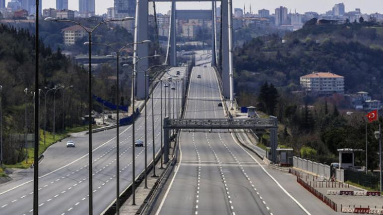 تركيا | هل سيكون هناك حظر تجول خلال عيد الأضحى .. التفاصيل