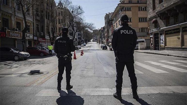 هل سيتم الإعلان عن حظر تجول جديد في تركيا .. إليكم التفاصيل