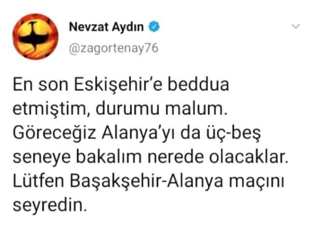 عضبا في الشارع التركي ودعوة لمقاطة شركة مشهورة في تركيا .. والسبب!!