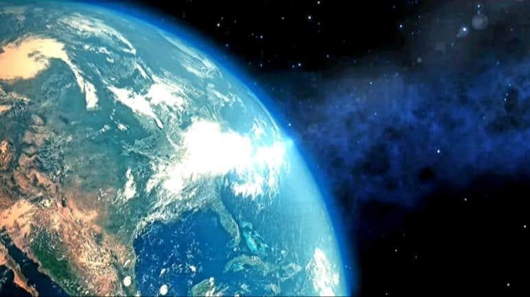 الكرة الأرضية تقترب من أسوأ سيناريو والعلماء يحذرون !!