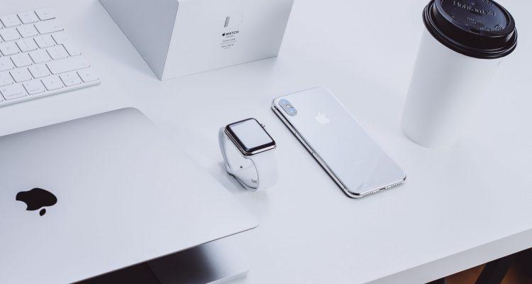 ميزات جديدة لأجهزة آبل الذكية
