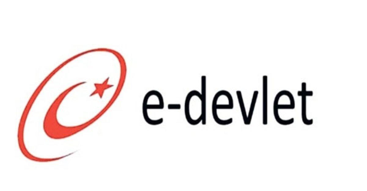 البوابة الحكومية الإلكترونية التركية e devlet تطلق خدمات جديدة