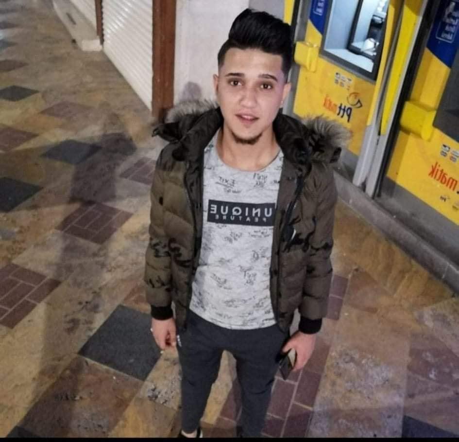 وفاة شاب سوري متأثر بطعنة من مجموعة سوريين في شانلي أورفة