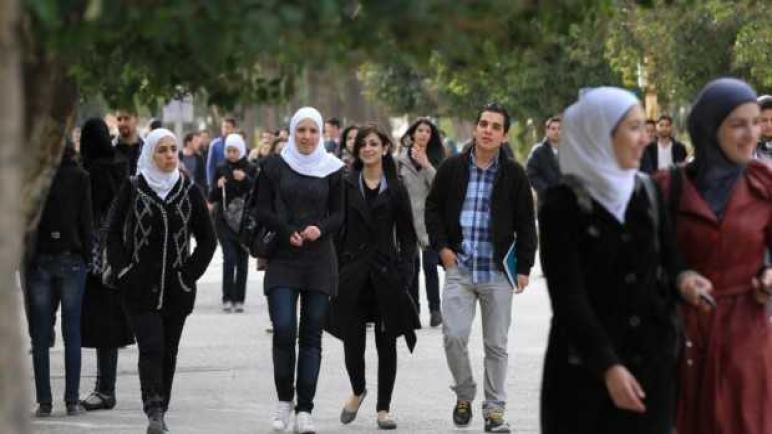 بسبب كورونا 69% من اللاجئين السوريين في تركيا فقدوا أعمالهم