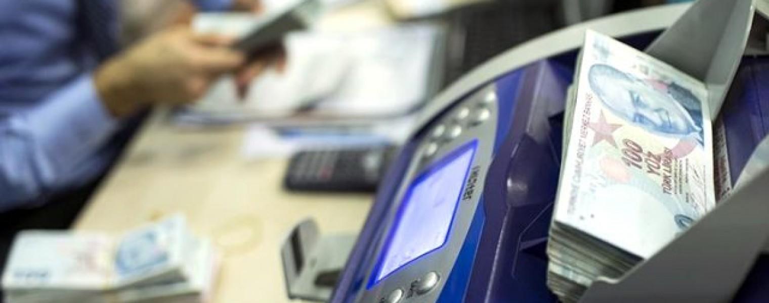 تقنية جديدة في تركيا تسهل اجراء المعاملات البنكية باتصال آمن ومشفر