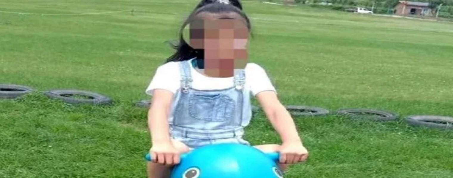 معلمة قتلت طالبتها والسبب .. الإجابة خاطئة