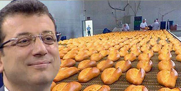 ارتفاع أسعار الخبز في اسطنبول يثير غضب أهالي اسطنبول .. شاهد الأسعار